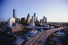 Rent a Camaro in Houston